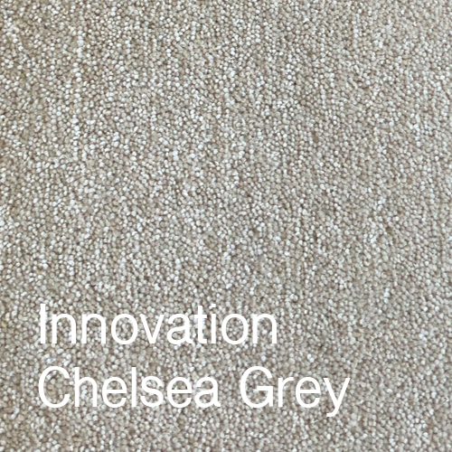 Innovation Chelsea Grey
