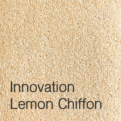 Innovation Lemon Chiffon