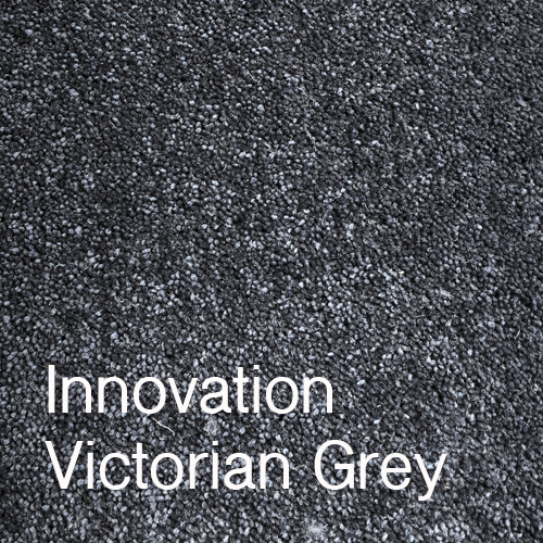 Innovation Victorian Grey